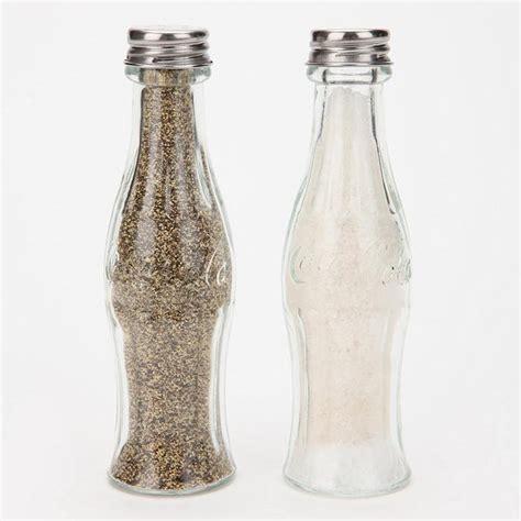 salt and pepper shakers shakers gadgetsin