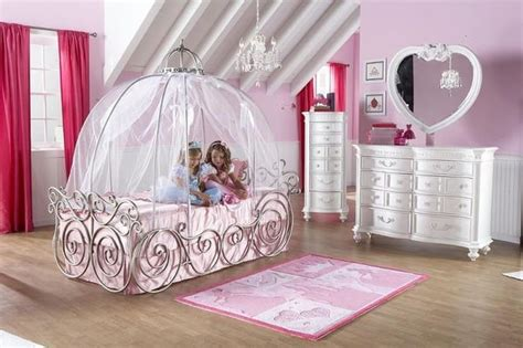 princess bedroom sets disney princess collection bedroom set now available at