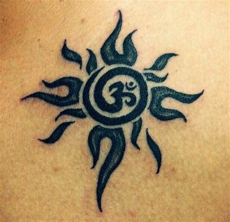 10 best om tattoos easyday