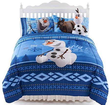 frozen toddler bedding set frozen bedding sets for toddlers it s baby time