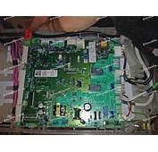 Forum Chauffage Brancher R&233cepteur Thermostat Sans Fil