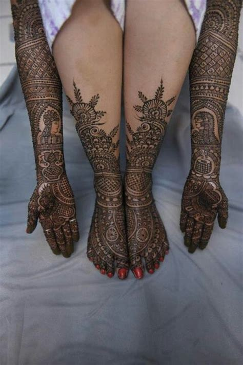 khafif mehndi designs for hands images makedes com