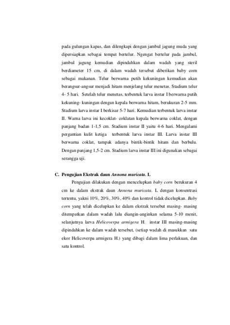 format penulisan essay ilmiah contoh jurnal metode penelitian kuantitatif 9ppuippippyhytut