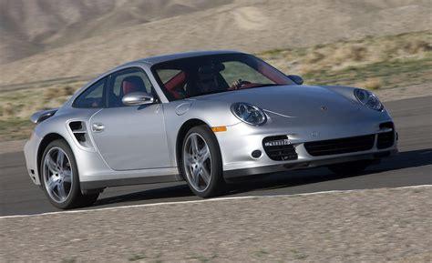 2008 porsche 911 turbo 2008 porsche 911 turbo photo