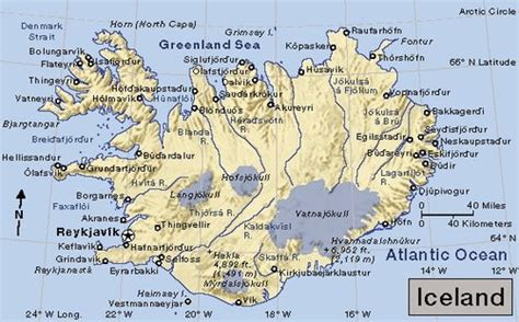 5 themes of geography iceland iceland latitude longitude absolute and relative locations