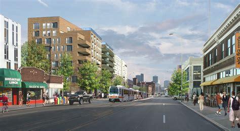 midland home design kansas city 100 midland home design kansas city portfolio pixel