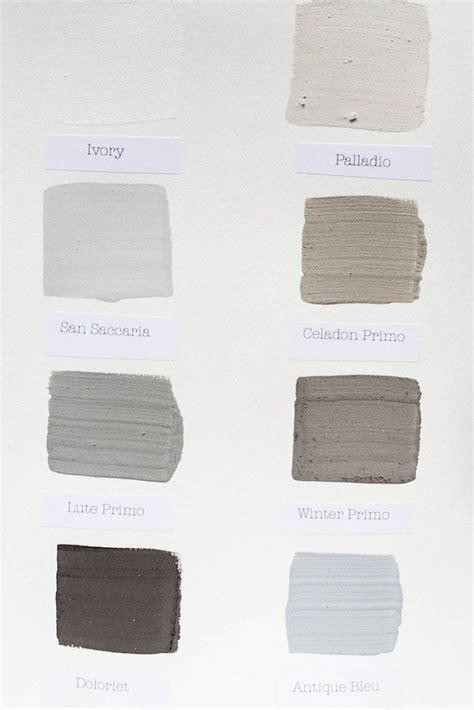 482 best images about paint colors on