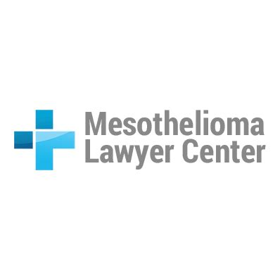 Mesothelioma Lawyer Directory 2 by Together For A Cure
