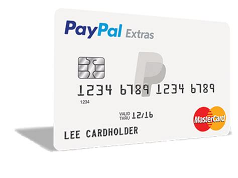 Use Bestbuy Gift Card To Pay Credit Card - paypal extras mastercard paypal us