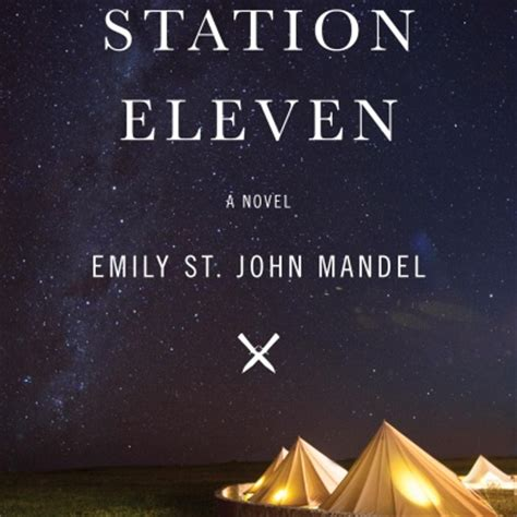 station eleven books bookdragon station eleven by emily st mandel