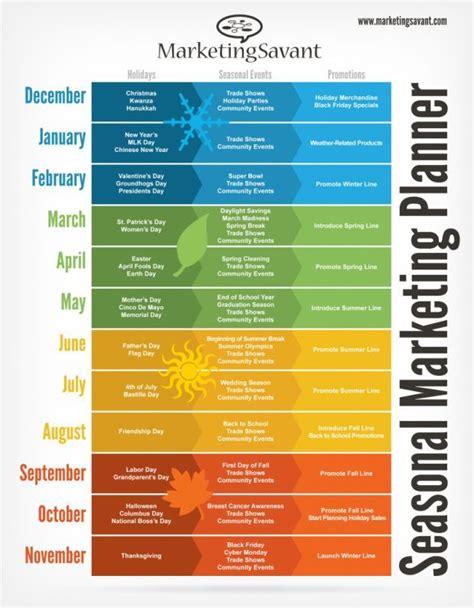 best 25 holiday calendar ideas on pinterest marketing best 25 national day of ideas on pinterest national day