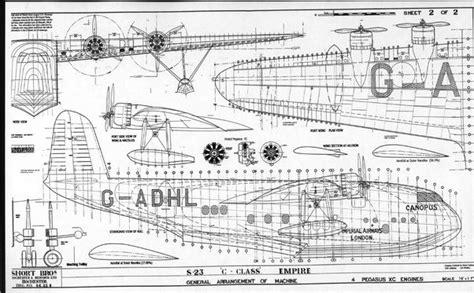 aircraft layout and detail design pdf what is the best aircraft design software quora