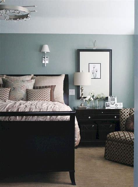 martha stewart schlafzimmer 16 awesome black furniture bedroom ideas futurist