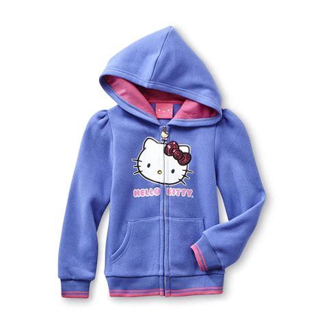 Jacket Hello Hoodie Pita hello s hoodie jacket
