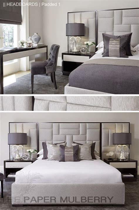 Headboard Padding by Best 20 Upholstered Headboards Ideas On Bed Headboards Tufted Bed And Diy Tufted