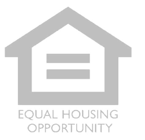 fair housing logo pictures to pin on pinsdaddy