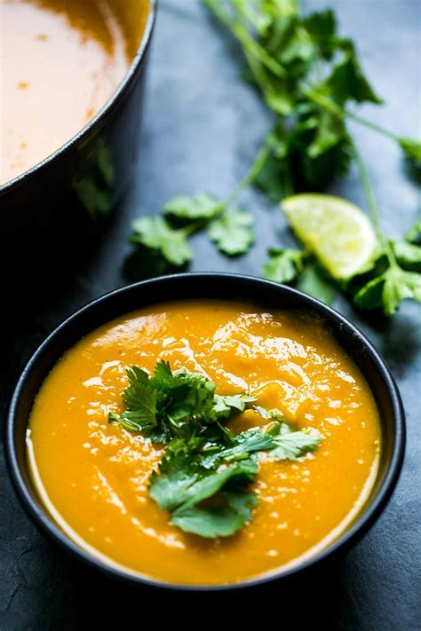 soup kitchen menu ideas 82 best menu ideas images on recipes food and