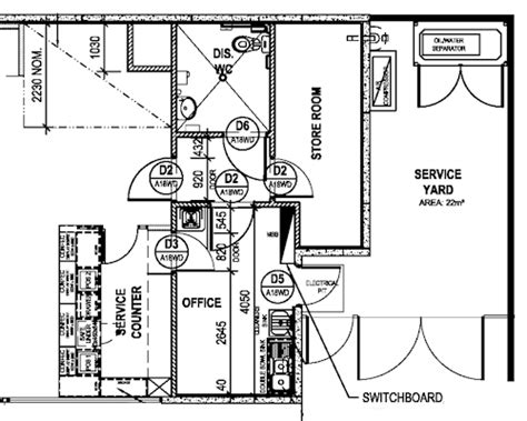 enhanced home design drafting enhanced home design drafting enhanced home design