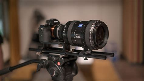 dp review dp review gold for sony a7s read my filmmaker s