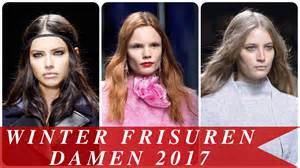 moderne kurzhaarfrisuren frauen 2017 winter frisuren damen 2017