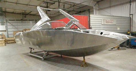 pavati ski boat price pavati aluminum wake boats wake boats pinterest