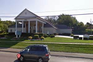 collier s funeral home st missouri mo funeral