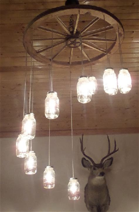 home decor light learn how to define room themes with rustic cabin d 233 cor