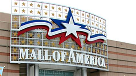 best shopping cities in the us top 10 us shopping malls frank top 10 list