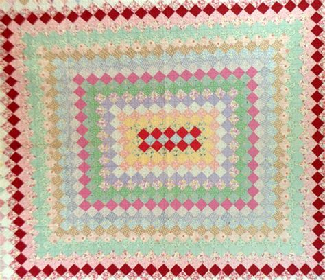Trip Quilt Pattern by Trip Around The World Quilt Free Quilt Patterns
