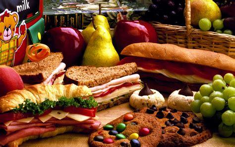 Wallpaper Desktop Food | food desktop wallpapers free on latoro com