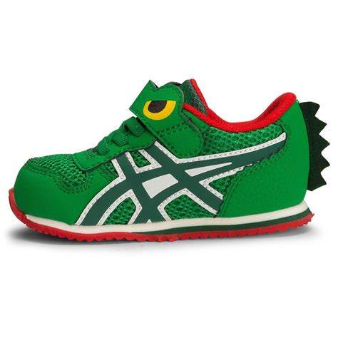 toddler running shoes asics animal pack toddler boys running shoes crocodile