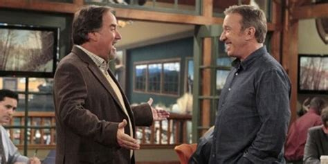 tim allen is reuniting with his home improvement for this