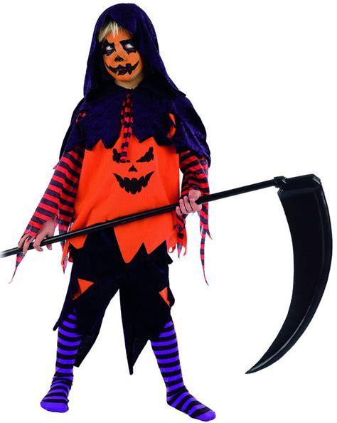 imagenes de halloween disfraces para niños ni 241 os disfrazados de halloween