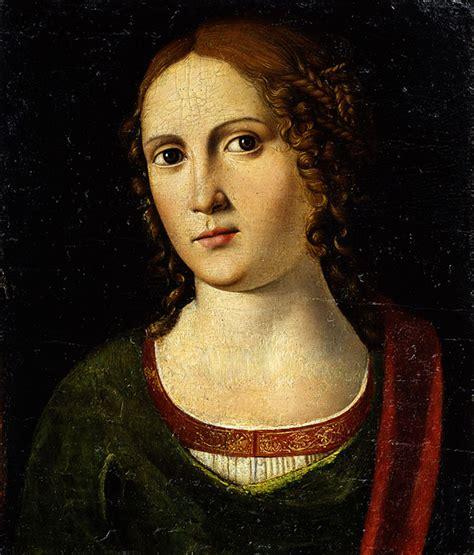 la strega nell arte rinascimentale doni d donne e rituali nel rinascimento stile arte