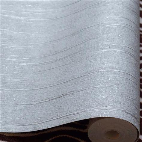 grey neutral wallpaper wallpaper galore online store modern vertical textured