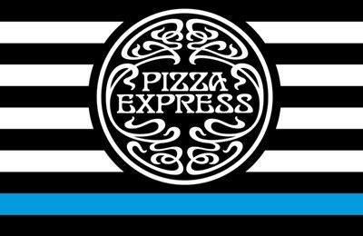 Pizza Express Gift Card - pizza express gift card gift card vouchers tesco