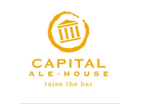 capital ale house richmond a case study how one restaurant approached mobile payments