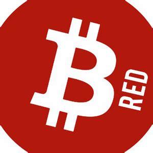 bitcoin red grafico bitcoin red btcredusd