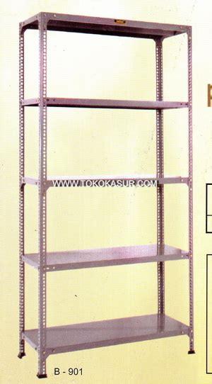 Lemari Arsip B 205 filling cabinet lemari arsip lemari besi toko