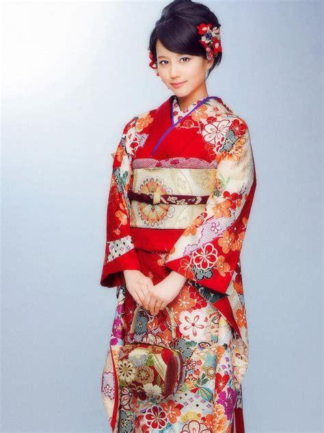 article easy level 1 to 3 yukata kimono hairstyle
