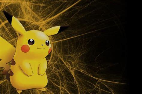 wallpaper laptop pikachu pikachu wallpaper 183 download free beautiful high