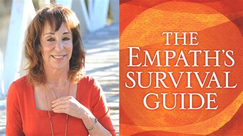 empath the survival guide for highly sensitive books 9 self protection strategies for empaths revolution