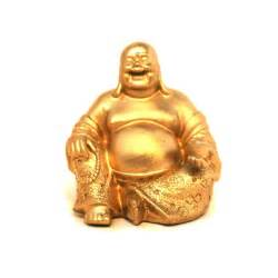home decor buddha statue unavailable listing on etsy