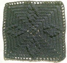 tutorial rajut kupluk 1000 images about belajar cara merajut crochet