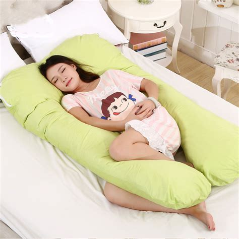Pregnancy Pillow In Store aliexpress buy total pillow nursing maternity pregnancy pillow support cushion from