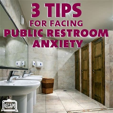 Anxiety And Going To The Bathroom by Dr Oz Sit Or Squat App Review Restroom Ratings