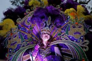 Mardi Gras A Guide To Celebrating Mardi Gras In New Orleans Wtop
