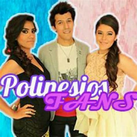 musically fans no verification or survey polinesios fans youtube