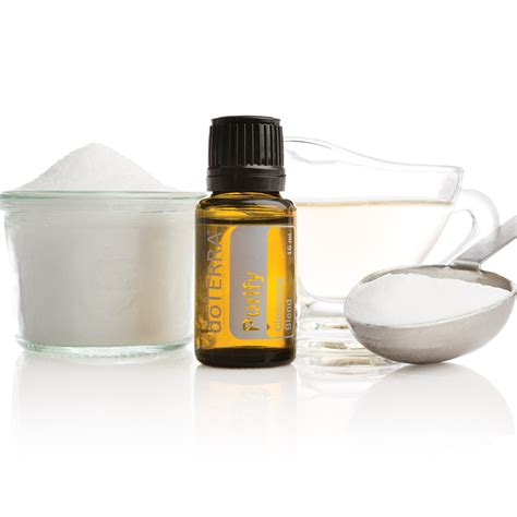 Essential Oils for Cleaning   d?TERRA Essential Oils
