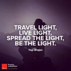 Quotes About Light And by Inspiration On